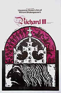 41d8b9ee1037f Richard III (1955 film) - Wikipedia