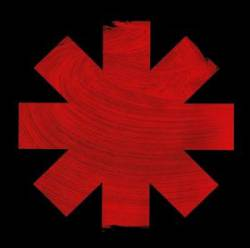 red hot chili peppers by the way album download zip