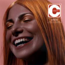 Smile (Vitamin C song) song by Vitamin C