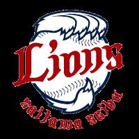 Saitama Seibu Lions Nippon Professional Baseball team in the Pacific League