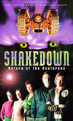Shakedown Return de la Sontarans.jpg