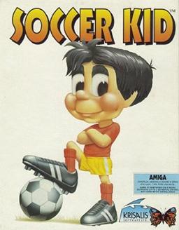 Kid A Cover Art