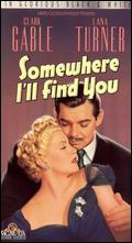 Ie mi faras Find You 1942.jpg