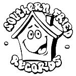 Suda Fried Records.JPG