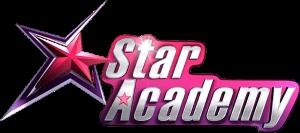 <i>Star Academy</i> (Greek TV series)