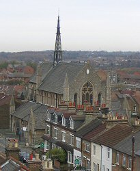 Stjohnswatford church.jpg