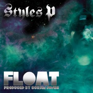 <i>Float</i> (Styles P album) 2013 studio album by Styles P