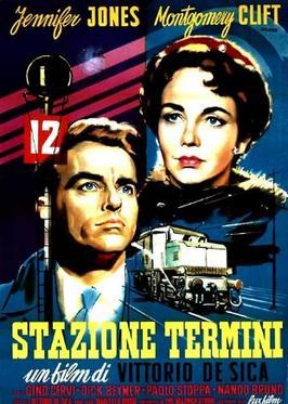 Terminal Station poster.jpg