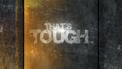 that u0026 39 s tough
