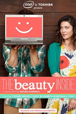 New To TV: The Baker and the Beauty   The Nerd Daily