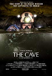 cave 2019