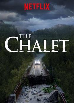Le Chalet Netflix