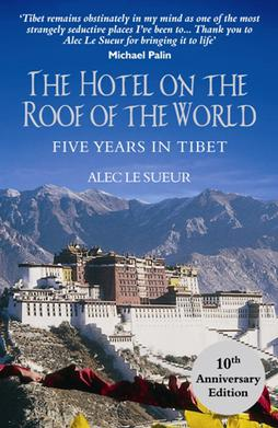 The Hotel On The Roof Of The World Wikipedia