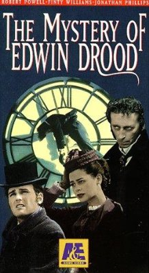 The Mystery of Edwin Drood 1993 DVD.jpg