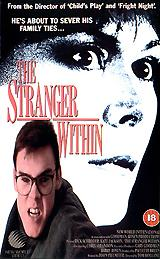 The Stranger Within (1990 film).jpg