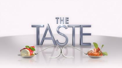 File:The Taste.jpg