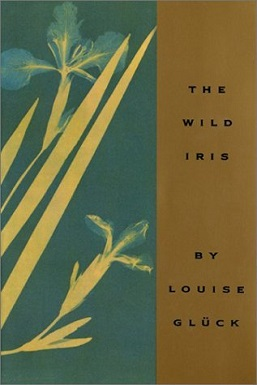 The Wild Iris Wikipedia