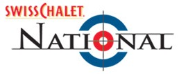 2010 The National (January) Grand Slam of Curling event