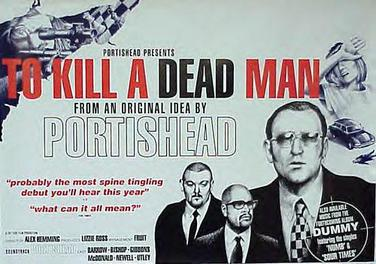 To Kill a Dead Man - poster.jpg