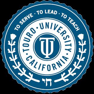 Touro University California Health professions graduate school