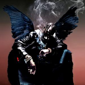 <i>Birds in the Trap Sing McKnight</i> 2016 studio album by Travis Scott