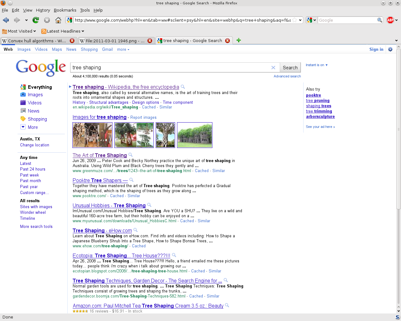 File:Tree shaping google search png - Wikipedia