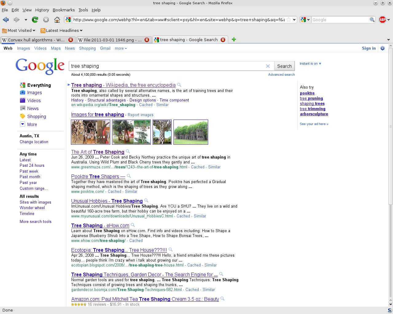 Https Sites Google Com A Rti Com Eng Teams Research Rti System Designer