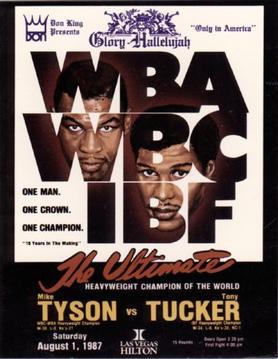 http://upload.wikimedia.org/wikipedia/en/6/61/Tyson_vs_Tucker.jpg