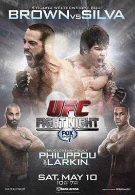 ufc 168 torrent download
