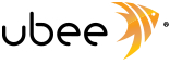 Ubee Interactive - Wikipedia