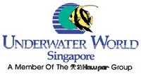 Underwater World Singapore logo.jpg