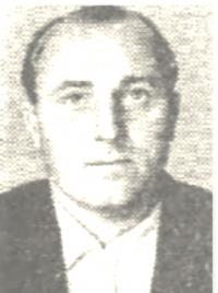 Vladimir Dobrikov Soviet footballer and coach