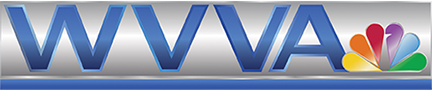 WVVA logo June, 2012.png