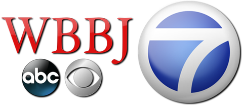 WBBJ TV Wikipedia