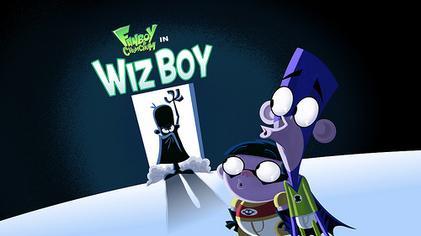 wizboy wikipedia