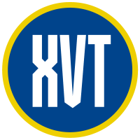 XVT Logo-white.png