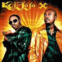 X K Ci Amp Jojo Album Wikipedia