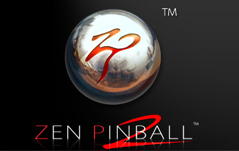 Zen Pinball 2 - Wikipedia