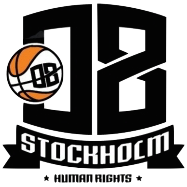 08 Stockholm Human Rights logo