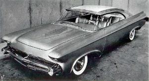 1956_chrysler_norseman_concept.jpg