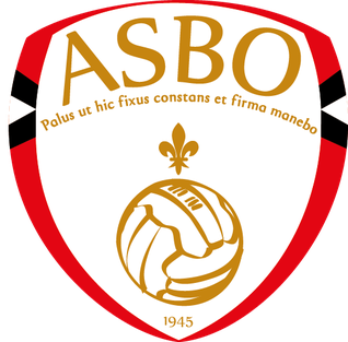 What Is An Asbo >> AS Beauvais Oise - Wikipedia