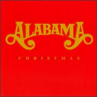 Alabama Christmas Album 2019 Christmas (Alabama album)   Wikipedia