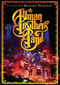 The Allman Brothers Band - Whipping Post - …