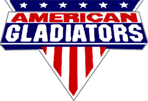 <i>American Gladiators</i> (1989 TV series) Television program
