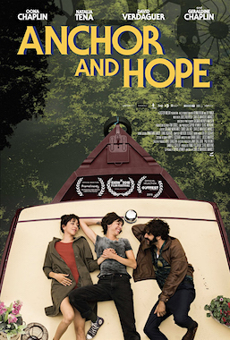 Anchor_and_Hope_%282017_film%29_poster.jpg