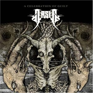 <i>A Celebration of Guilt</i> 2004 studio album by Arsis