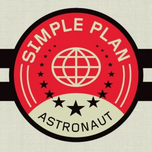 Astronaut Song Wikipedia
