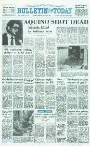 Manila Bulletin - Wikipedia