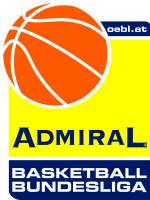 austria bundesliga basketball