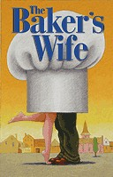 <i>The Bakers Wife</i> musical